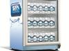 frigoglass-mv-40-set-ustu-sise-sogutucu