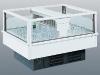 framec-havuz-dolap-skylight-350-in-lux
