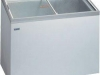 Şenocak-Derin Dondurucu D-200 DFSG AF