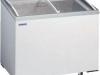 Şenocak-Derin Dondurucu D-300 DFSG AC